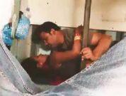 Desi Aunty sex Romance Train, Indian Bhabhi sex Train, desi