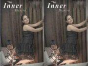 The Inner Desire