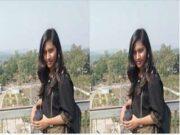 Cute Desi Village Girl Blowjob Part 5
