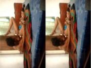 Cute Lankan Girl Pussy Licking and Fucking Part 3