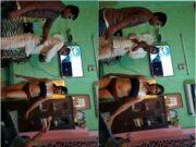 Desi Paid Randi Dance Show