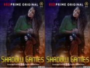 First On Net -Shadow Games Episode 1