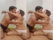 Paki Couple Body Massage Pussy Licking and Fucking Part 3