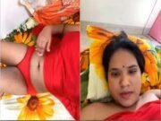 Sexy Desi Bhabhi