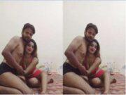 Paki Couple Fucking part 6