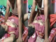 Desi Bhabhi Pussy Licking And Hard Fucked By Hubby Part 1