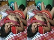 Desi Bhabhi Pussy Licking And Hard Fucked By Hubby Part 2