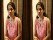 Bhabhi Record her Nude Selfie Part 3