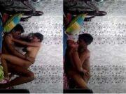 Sexy Desi Girl Ridding Lover Dick Part 2