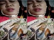 Horny Assami Bhabhi Fingerring