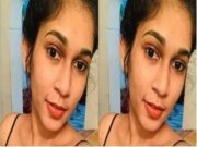 Sexy Lankan Girl Pussy Licking and Blowjob part 3