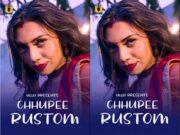 Chhupee Rustom Episode 1