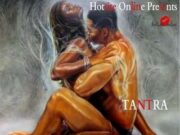 First On Net -TANTRA Episode 1