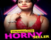 Horny Seller