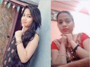 Today Exclusive- Sexy Desi Girl Hot Cam Show
