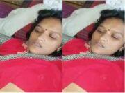 Horny Desi Bhabhi Blowjob and Fucked