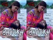 BHOOKH Episode 3