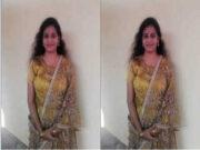 Desi girl bathing Record In Hidden Cam