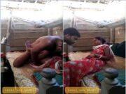 Assamese Boudi Fucked