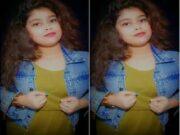 Horny Assamese Girl Fingering Part 2