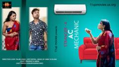 STRANGER 4 – 720p – Hindi Web series – 11upmovies/lovemovies