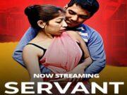 Servant -720p -Hindi Web series -EXTRA PRIME