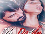 Oh Daddy – episod 1 – Hindi Web Series – BINDAAS