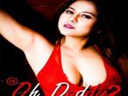 Oh Daddy – episod 2 – Hindi Web Series – BINDAAS