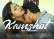 Kamshot – 2021 – Hindi Short Film – ExtraPrime