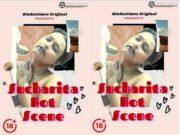 Today Exclusive – Suchorita Hot
