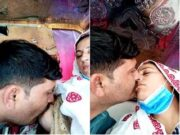Paki Bhabhi Boobs Sucking By Dewar