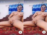 Bangla Girl Showing Her Nude Body On Tango Show