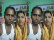 Desi Bhabhi Masturbating and Ridding Hubby Dick Part 2