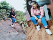 Hot Look Tamil Girl Blowjob Part 2