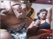 Desi Cpl Hot Tango Romance and Blowjob Show