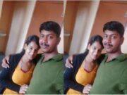 Kannada Lover Fucking Part 3
