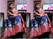 Sexy Odisha Girl Fucked