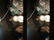 Desi Bhabhi Bathing Record In Hidden Cam