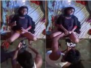 Desi Village Girl Fucked And Bf Cum On Her Pussy