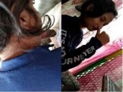 Cute Assamese Girl Blowjob