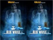 Today Exclusive- BlueWhale Episode 1