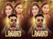 Today Exclusive- Landlord Episode 1
