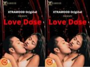 Today Exclusive- Love Dose