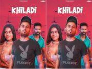 Today Exclusive- Khiladi
