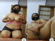 Sexy Bahbhi Hot Tango Show Part 1