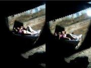Today Exclusive- Desi Couple Fucking Record In Hidden Cam